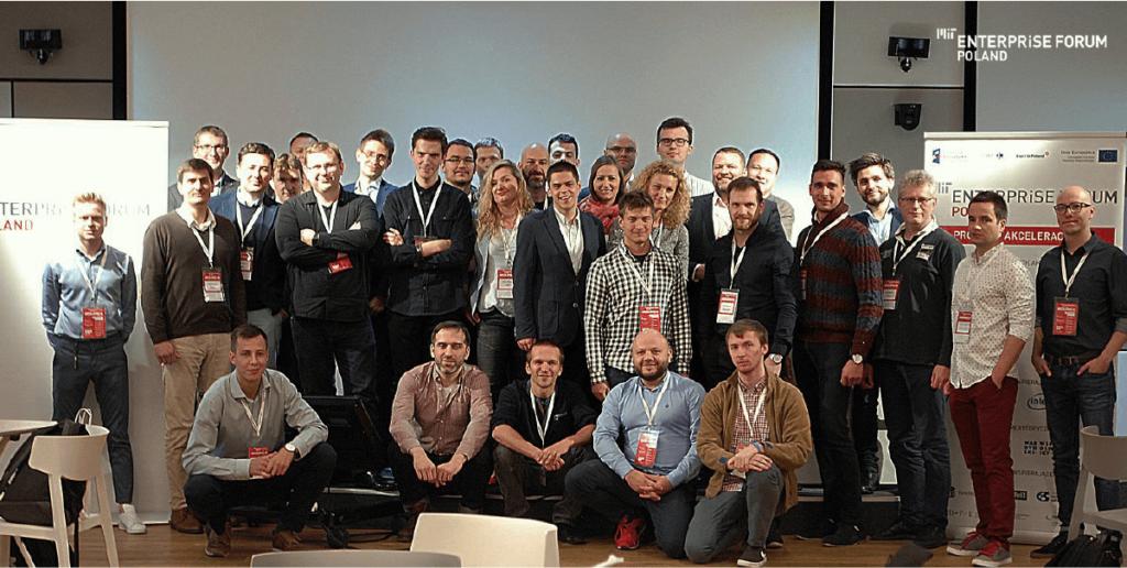 Akceleracja Partnerzy BZB UAS