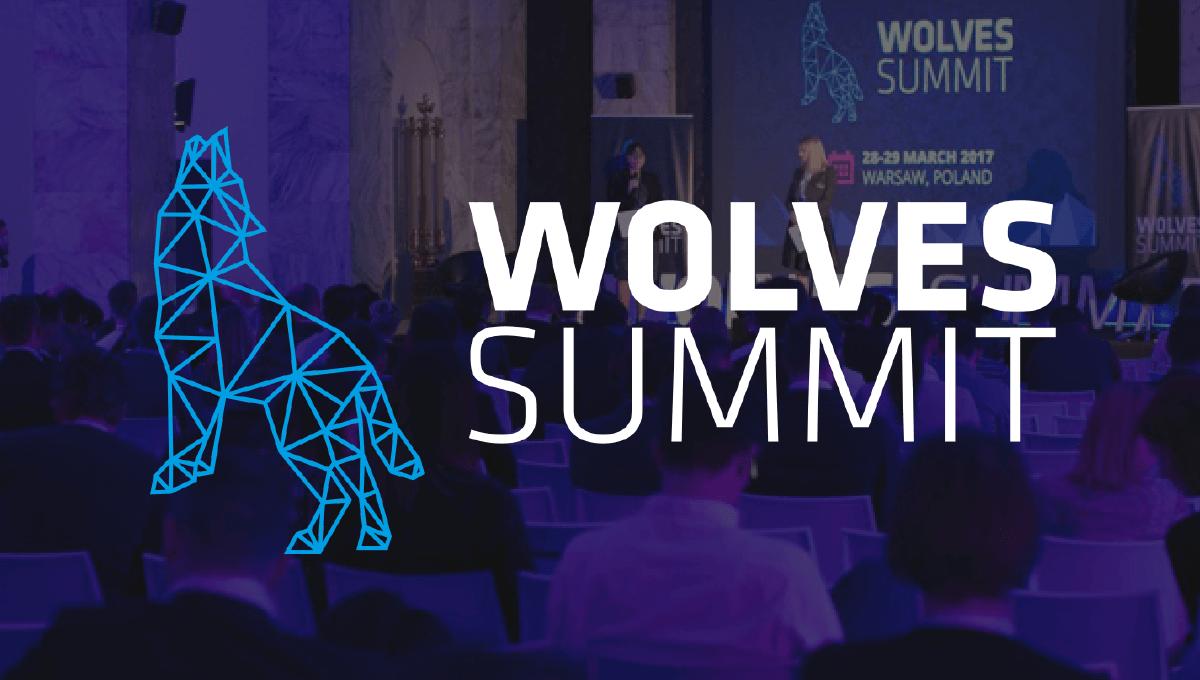 Wolves Summit BZB UAS