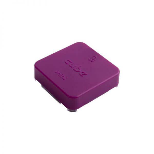 części do dronów fioletowy The Cube Purple (Pixhawk 2.1)