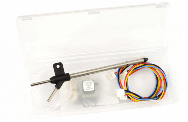 części do dronów Matek czujnik prędkości ASPD-DLVR dodatkowe wyposażenie