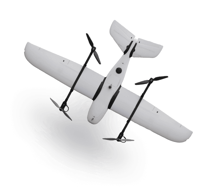 unmanned ship uas Kolober