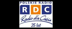 Radio dla CIebie Media i prasa o BZB UAS
